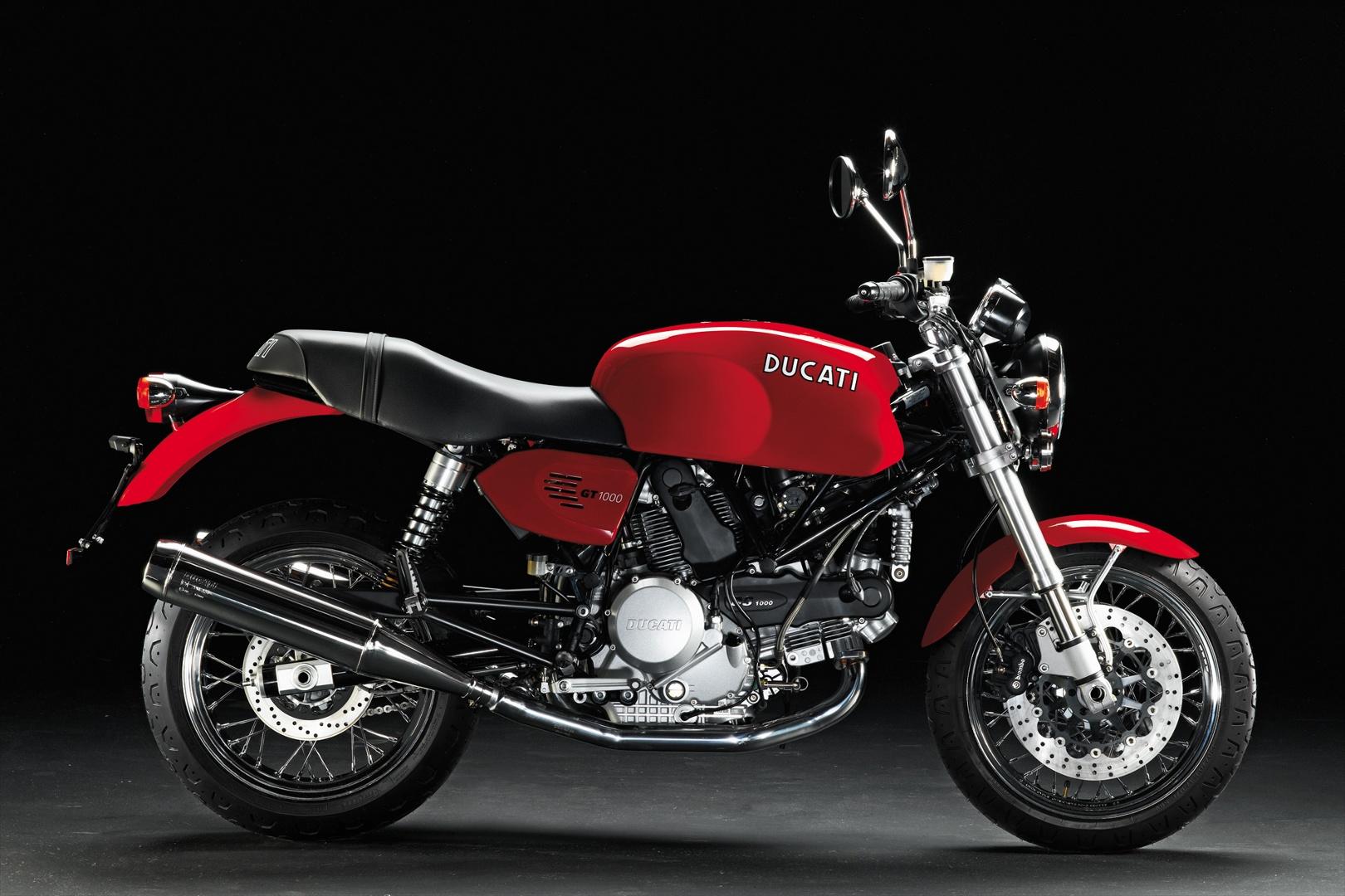 ampoules effet xenon pour moto toute DUCATI GT 1000